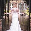 Ответы на вопросы по визе невесты