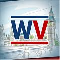 Как проверить статус готовности паспорта на сайте Британского Визового Центра